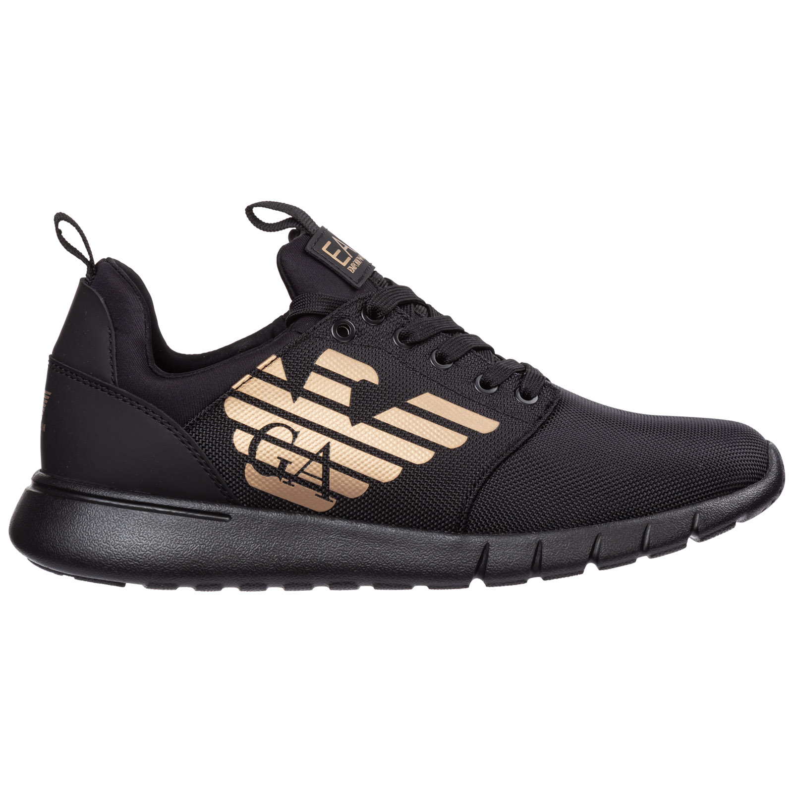 sports shoes 36af2 24c5e Scarpe sneakers uomo
