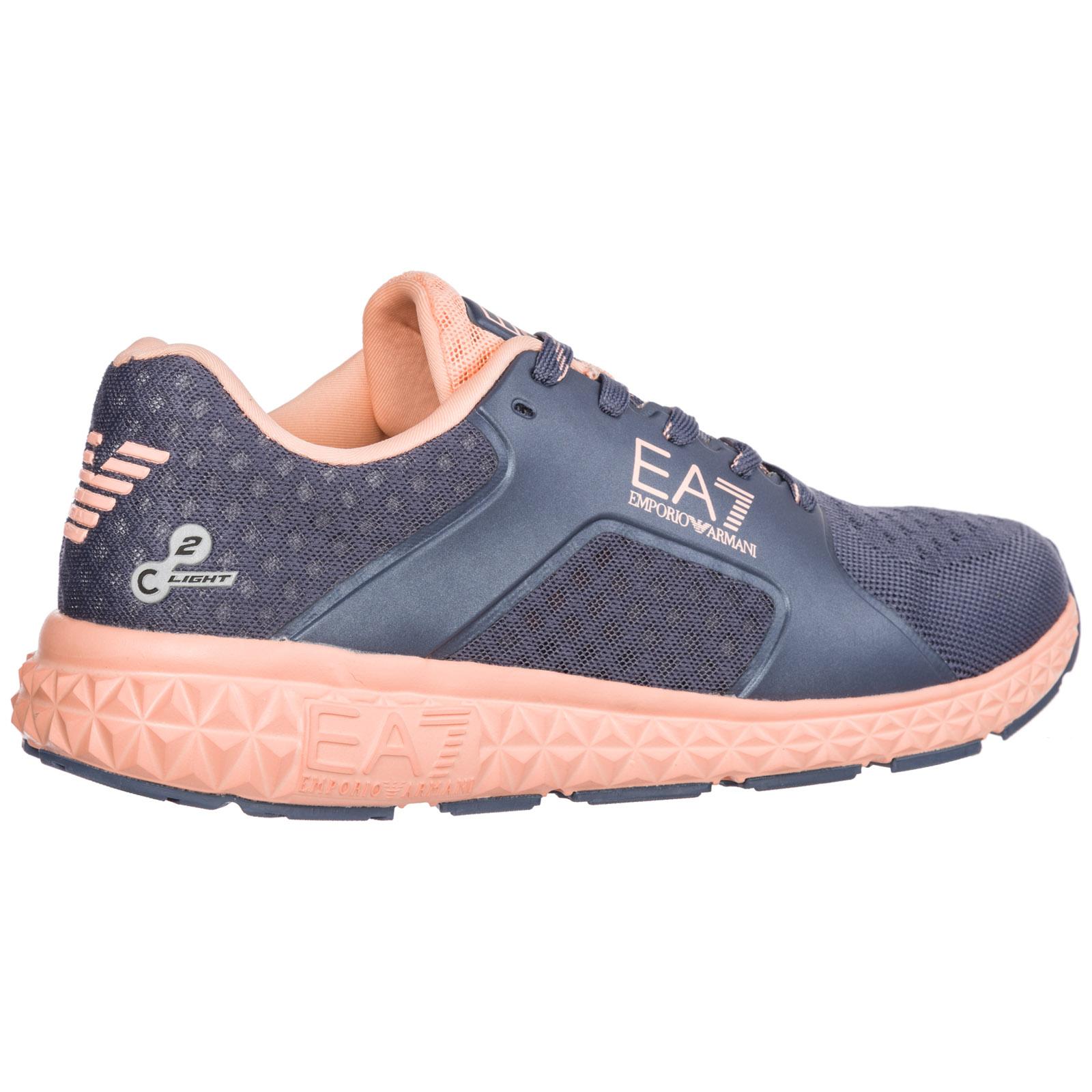 Schuhe Herren Sneakers Herrenschuhe Herren Herrenschuhe nPmOyvN80w