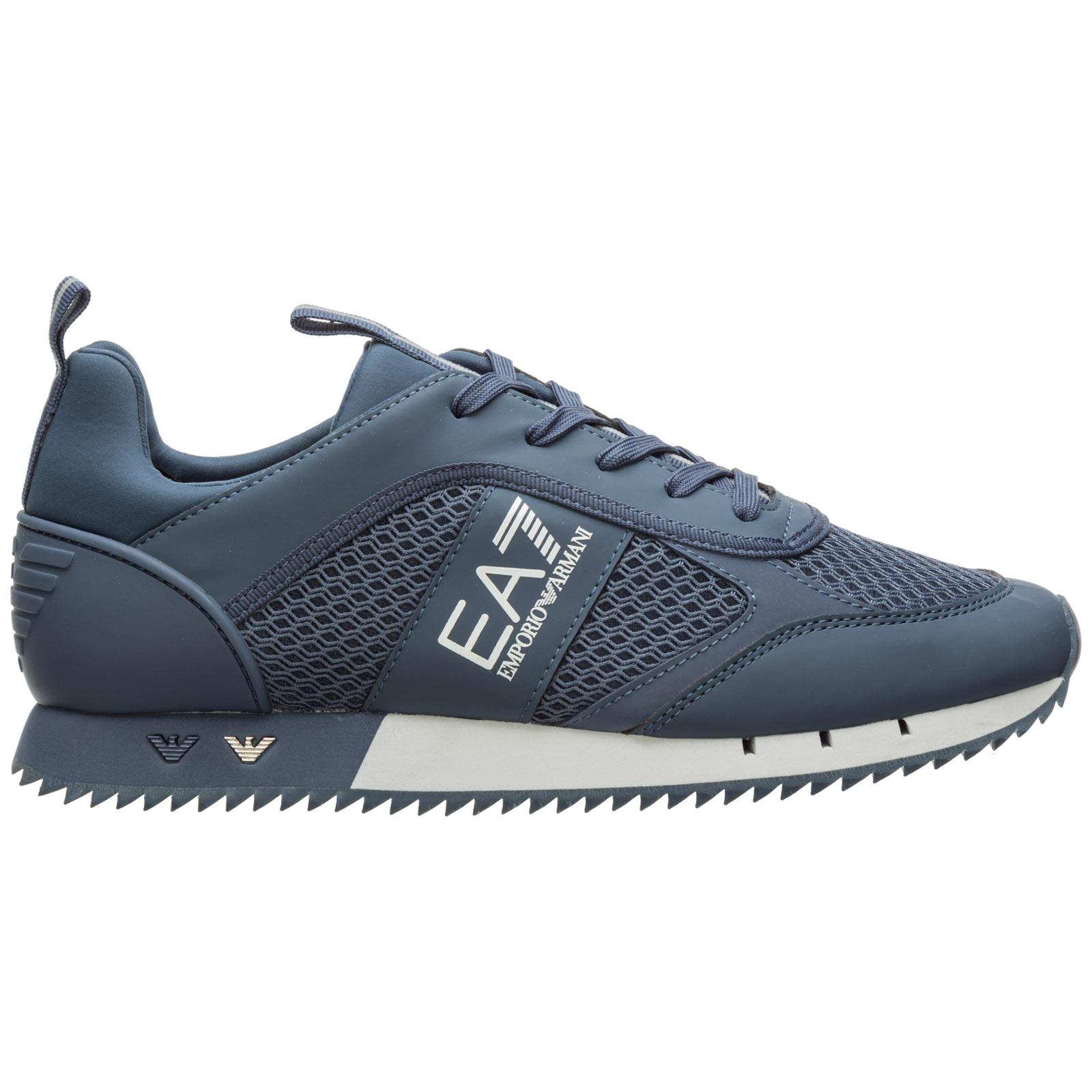 ea7 emporio armani shoes, OFF 71%,Buy!