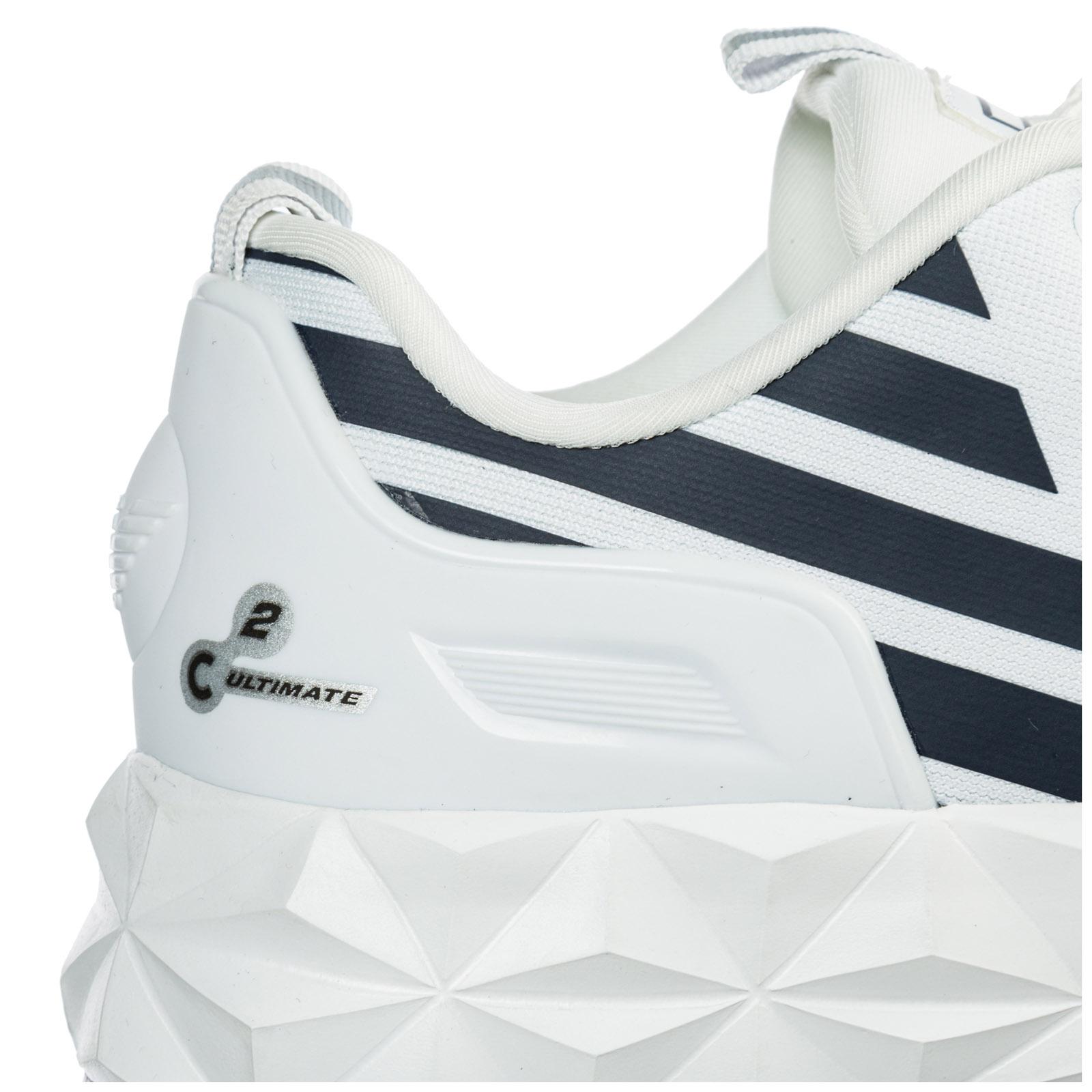 Zapatos zapatillas de deporte hombres