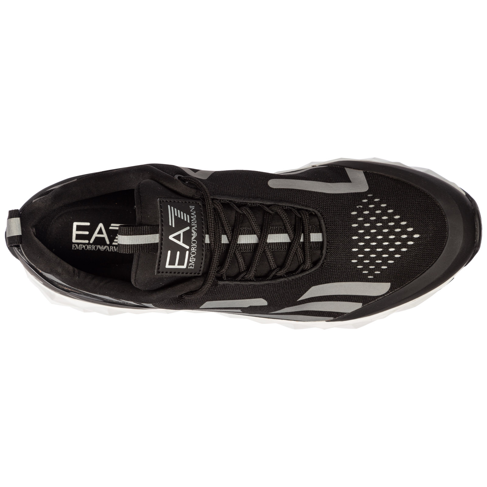 Men's shoes trainers sneakers
