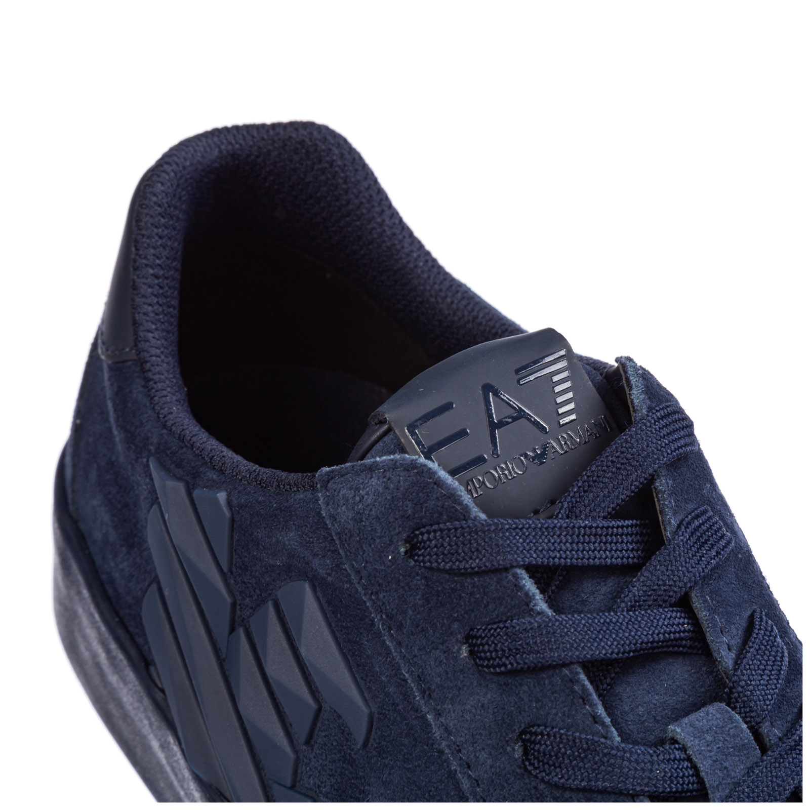 Armani Formal Trainers Off 78 Buy