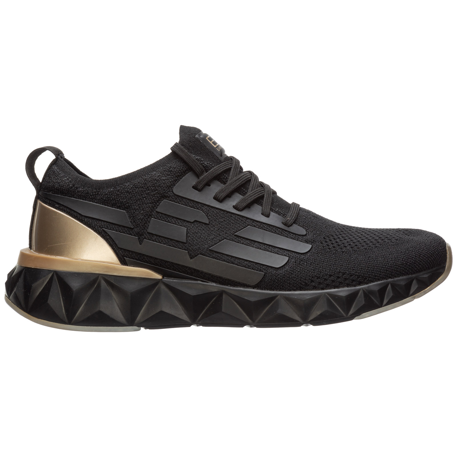 mens armani trainers, OFF 76%,Buy!