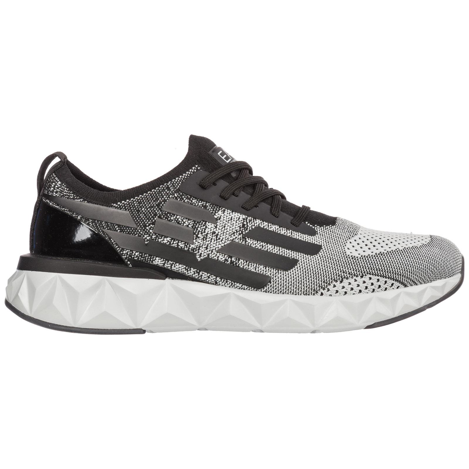 Running shoes Emporio Armani EA7