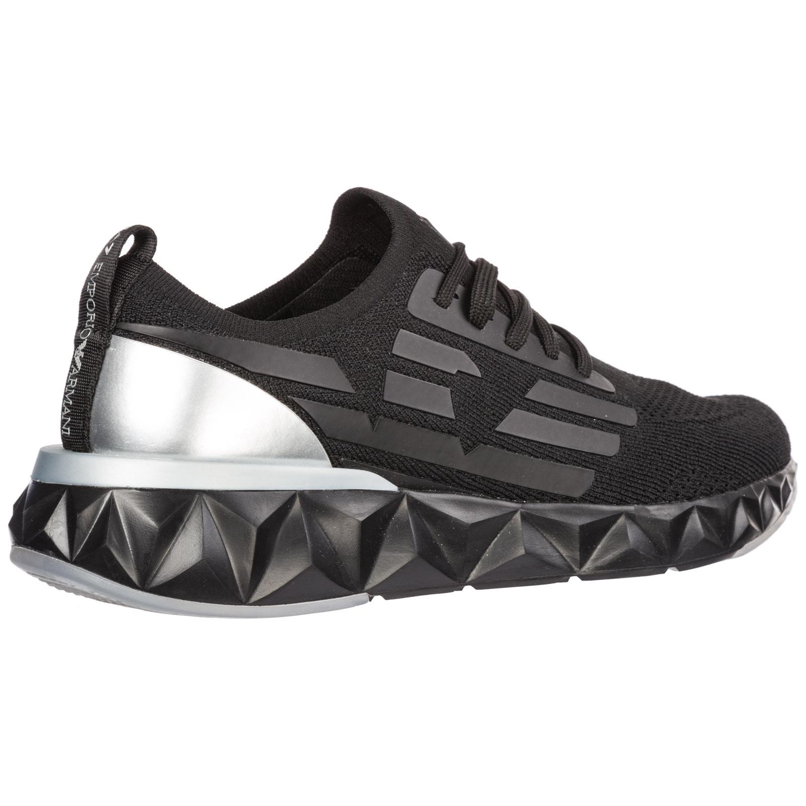 emporio armani ea7 sneaker, OFF 72%,Buy!