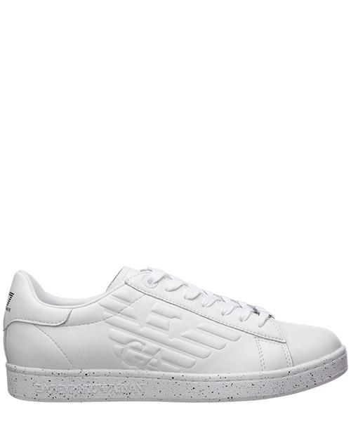 Sneakers Emporio Armani EA7 X8X001XK150M504 white