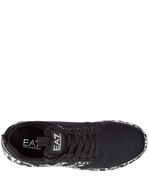 Men's shoes trainers sneakers secondary image