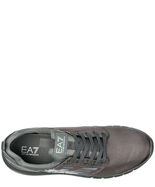 Chaussures baskets sneakers homme secondary image