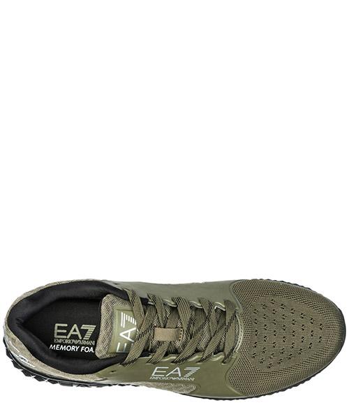 Scarpe sneakers uomo secondary image