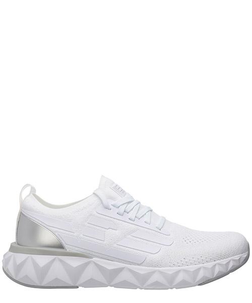 Sneakers Emporio Armani EA7 X8X048XK11300175 white