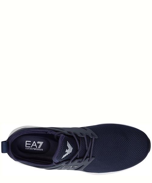 Herrenschuhe herren schuhe sneakers secondary image