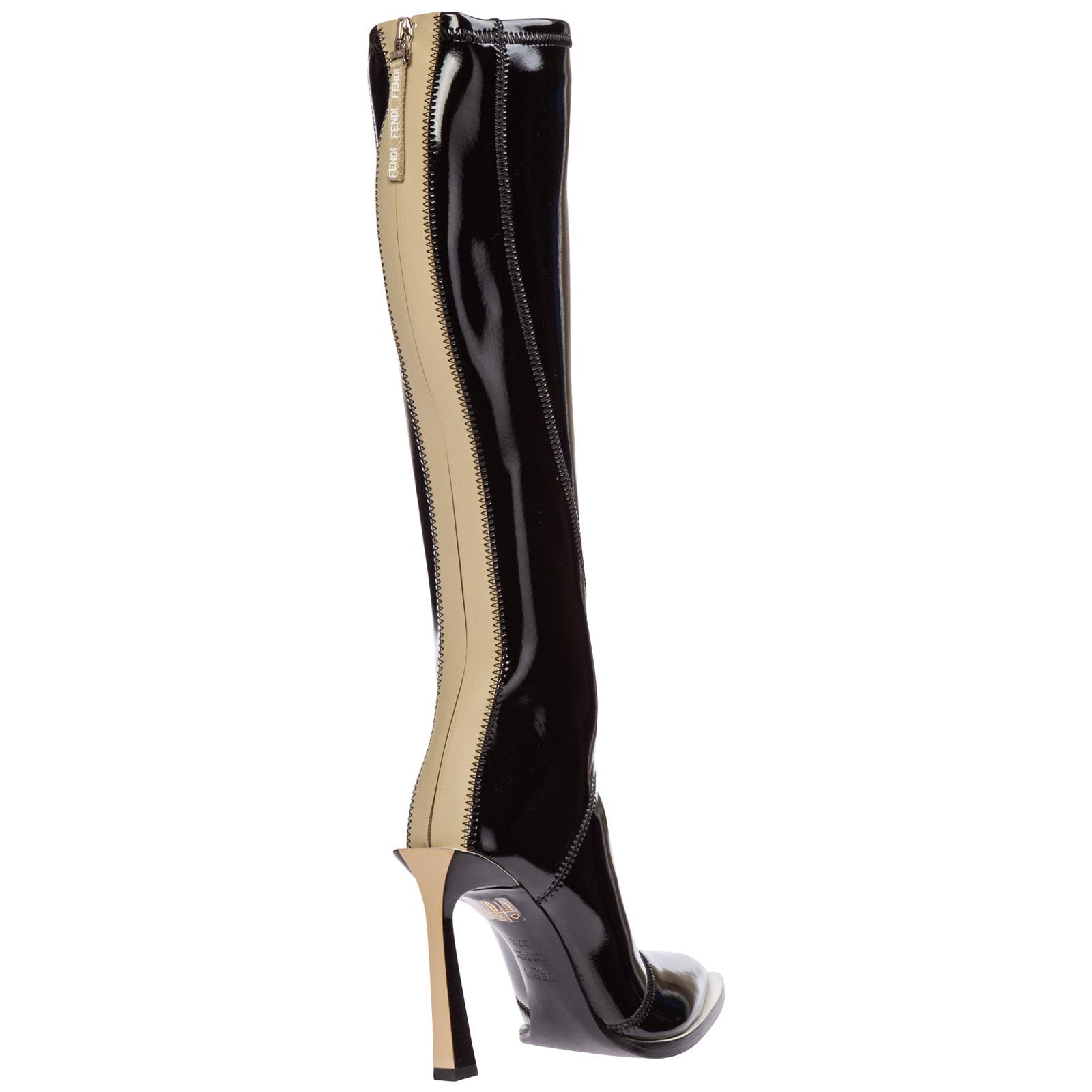 Stiefel Boots Mit Stiefel Mit Damen Stiefel Absatz Damen Mit Absatz Boots Damen cFJTlK1