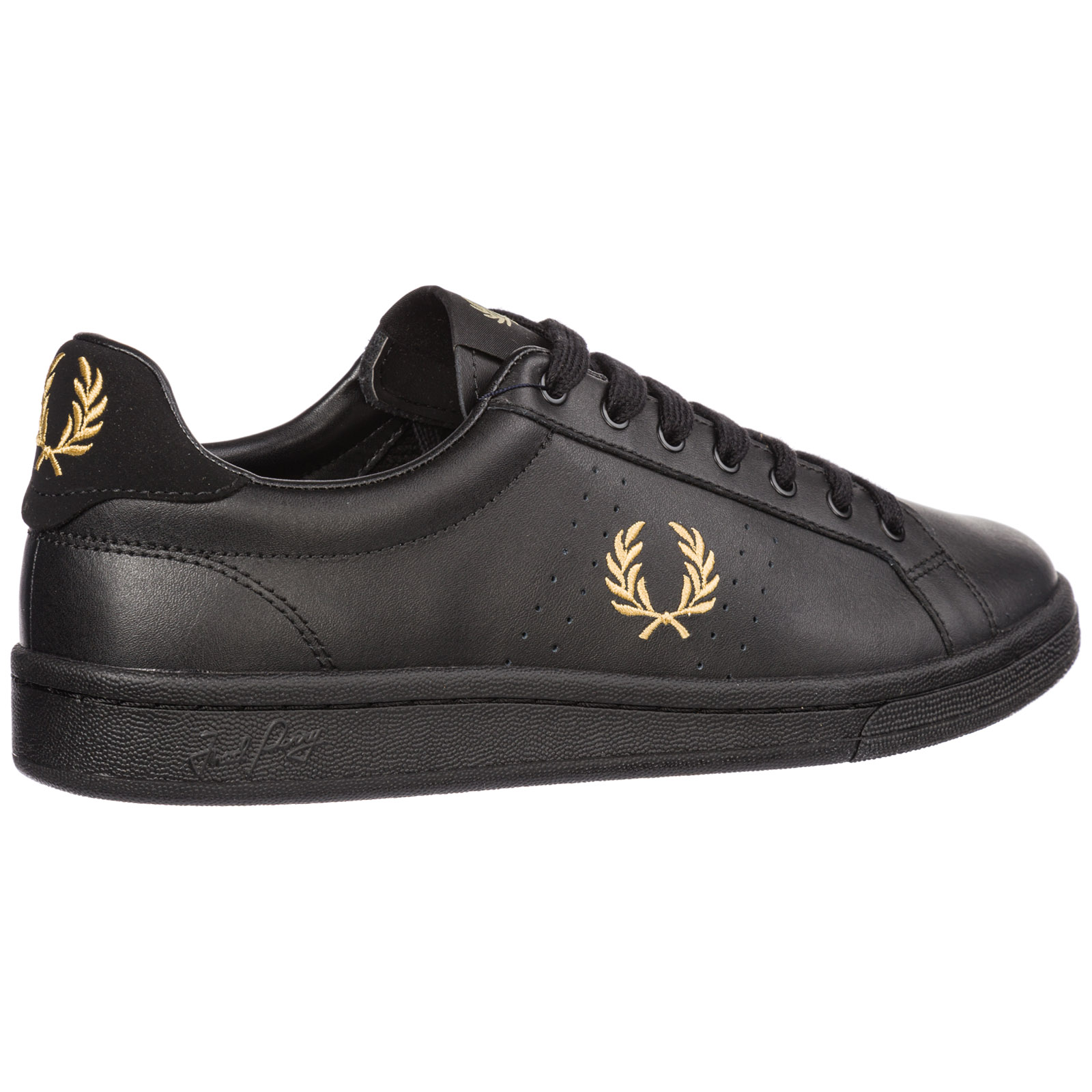 fred perry pumps sale