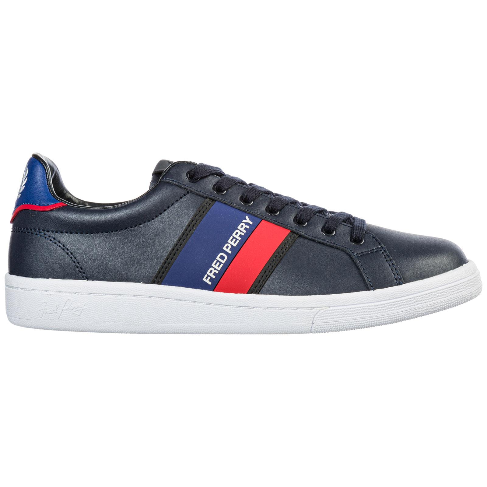 Adidas Damen Für Weiß Samba W Schuhe Blau QhrdCstx