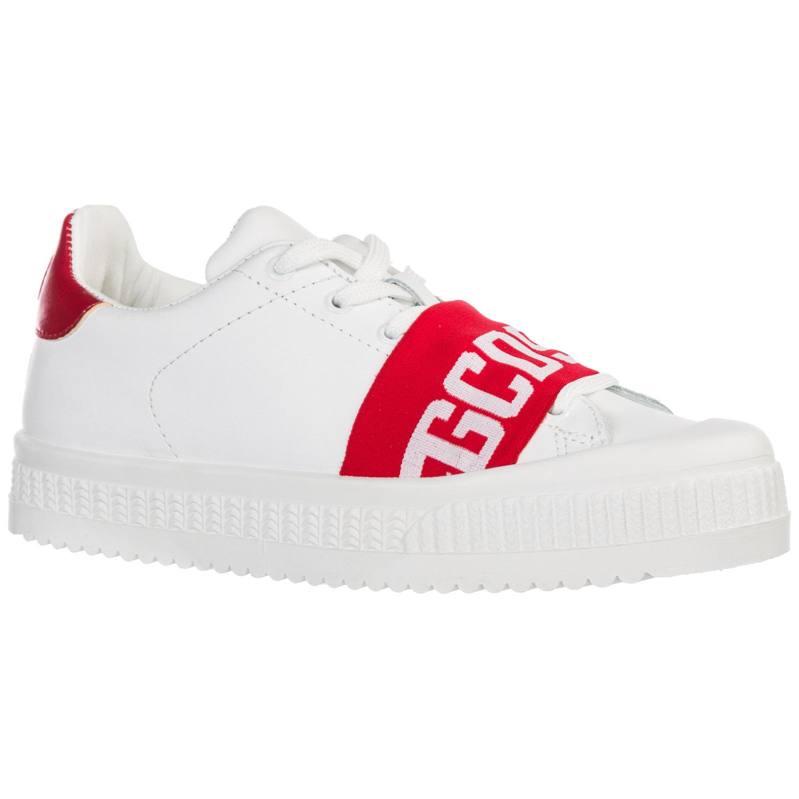 nuovi arrivi moda miglior grossista il più grande sconto scarpe classiche raccolta di sconti scarpe ...