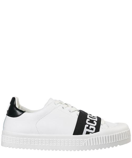 Sneakers GCDS CC94U010016-02 bianco