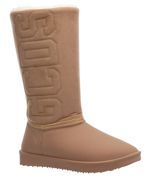 Damen wildleder stiefeletten stiefel'ankle boots secondary image