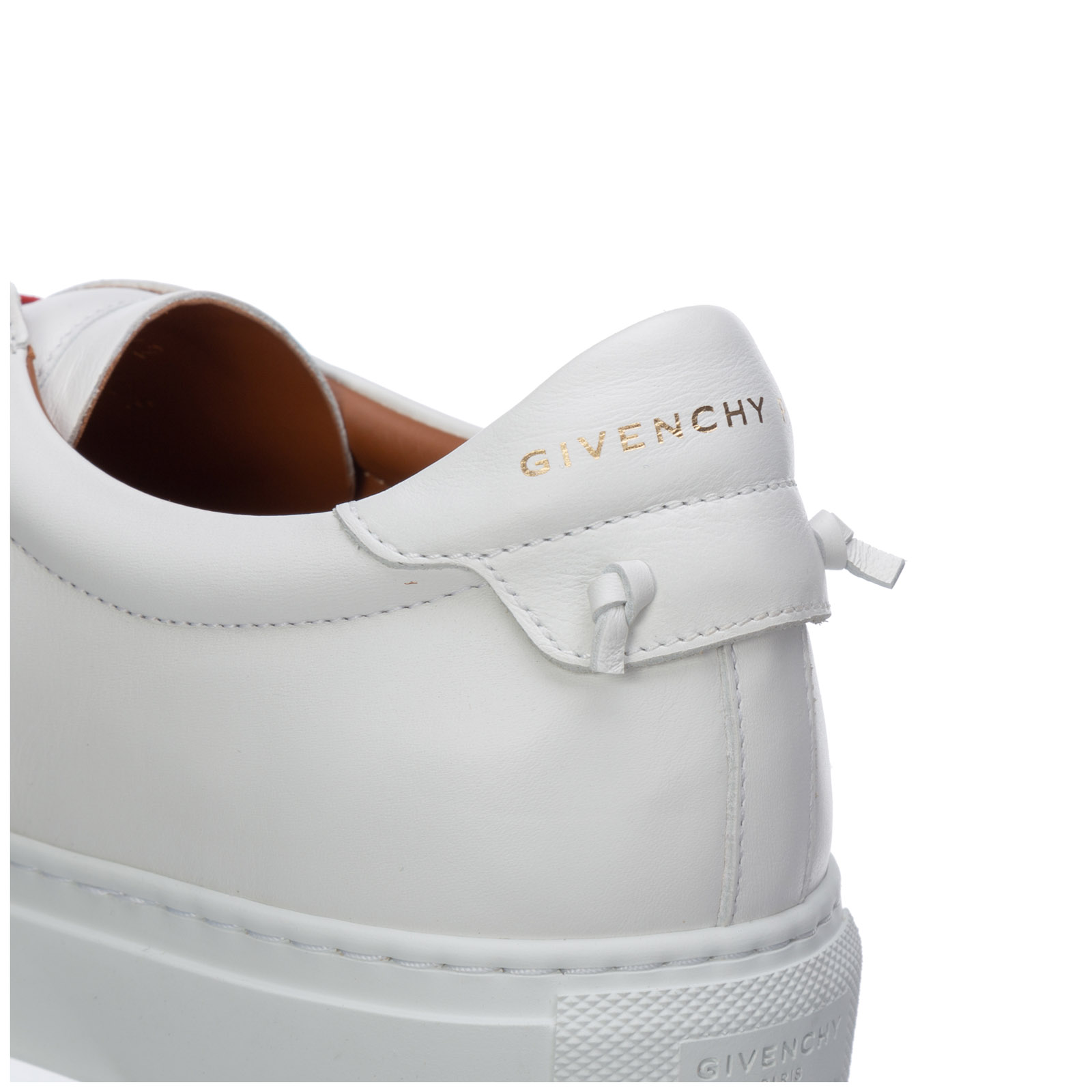 Sneakers Givenchy Urban street