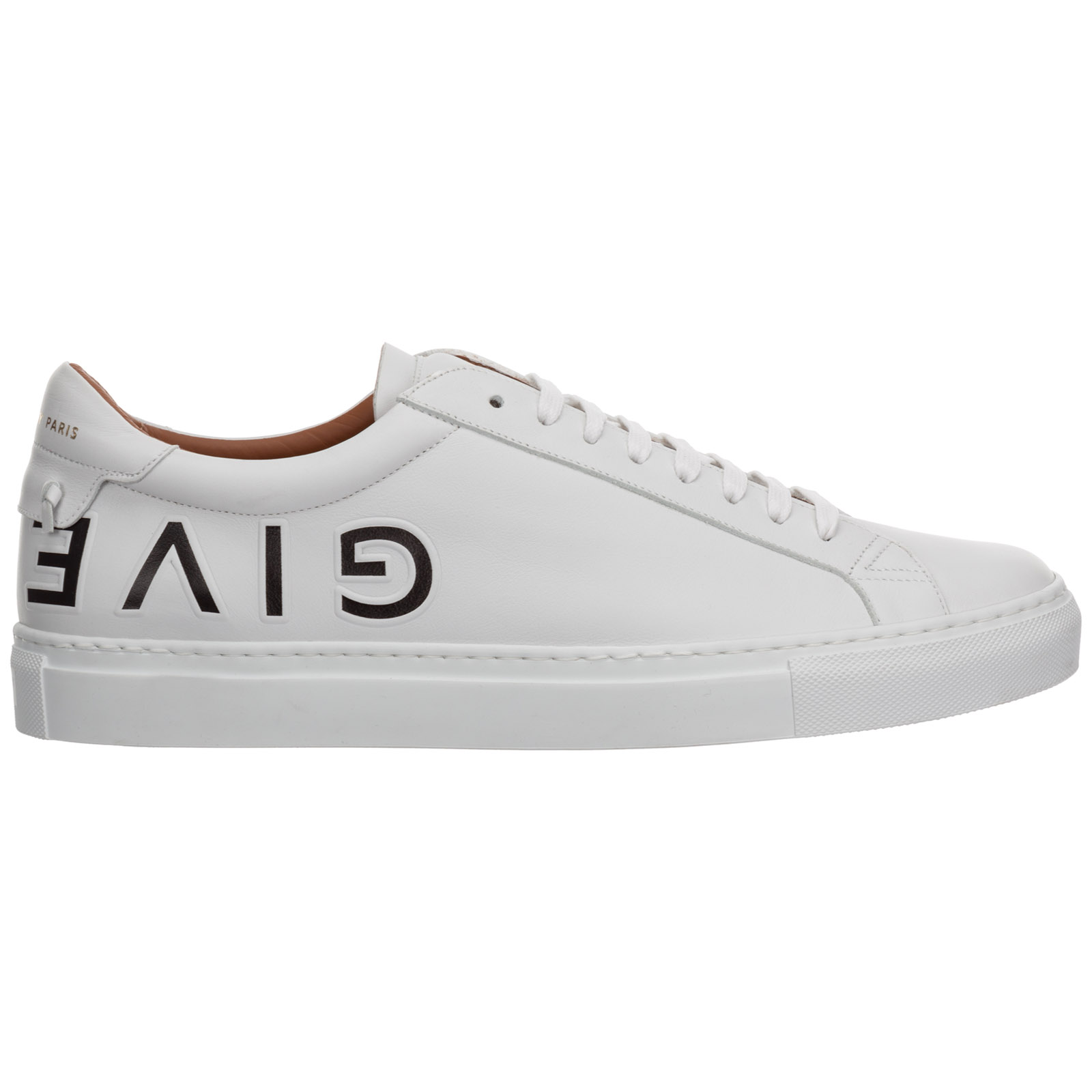 Sneakers Givenchy reverse BH0027H0H0