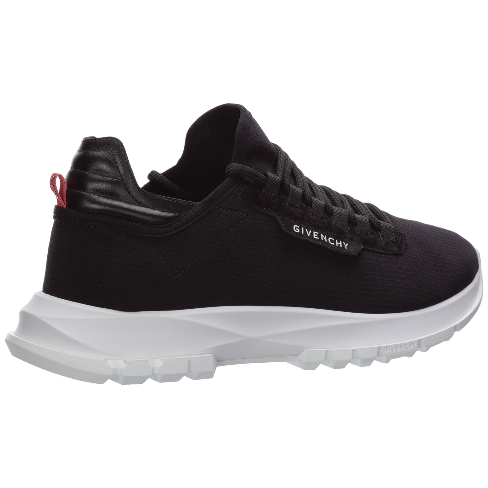 Men's shoes trainers sneakers  spectre