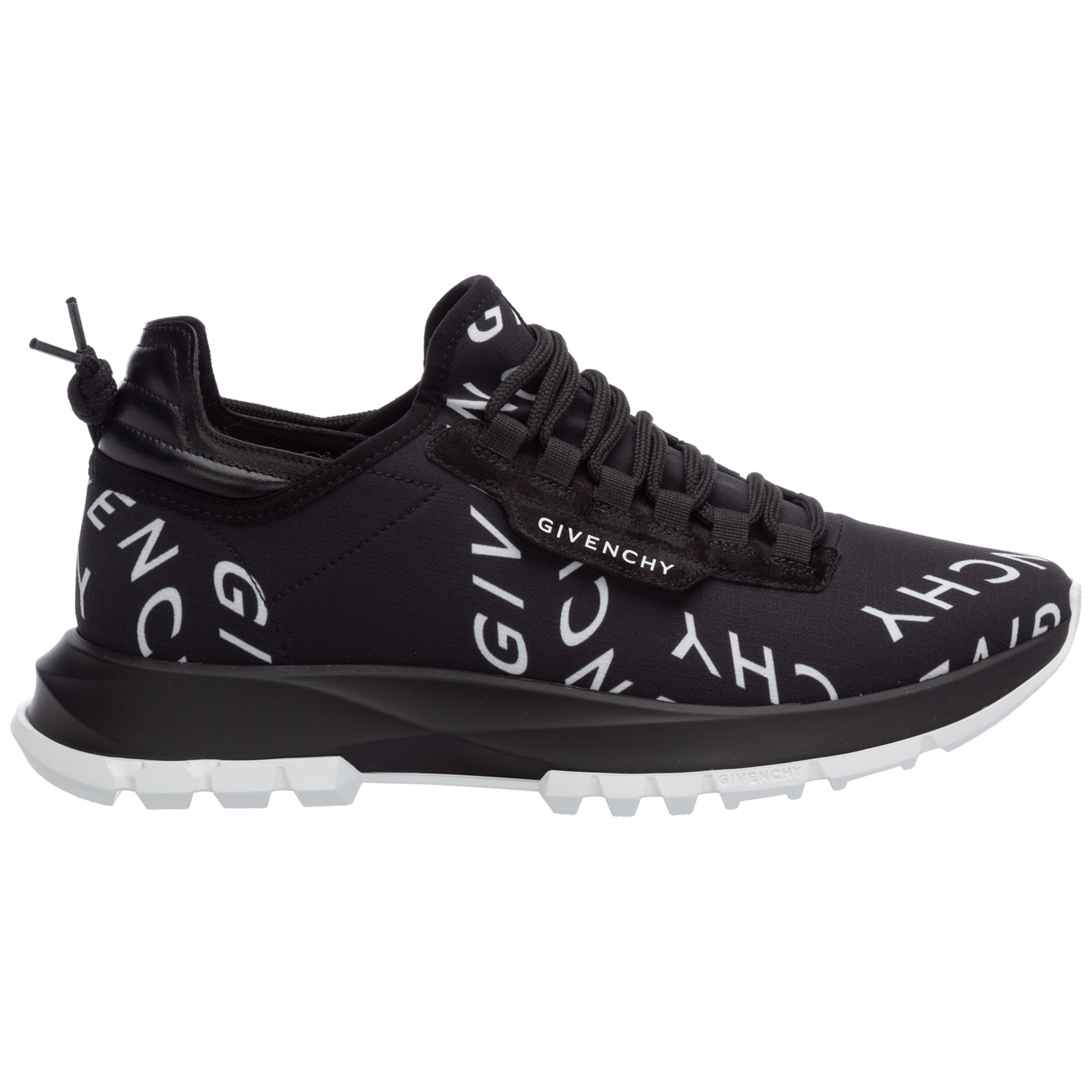Sneakers Givenchy spectre BH003AH0PT