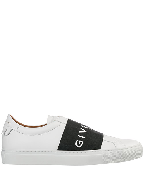 Sneakers Givenchy BH0003H017-116 bianco