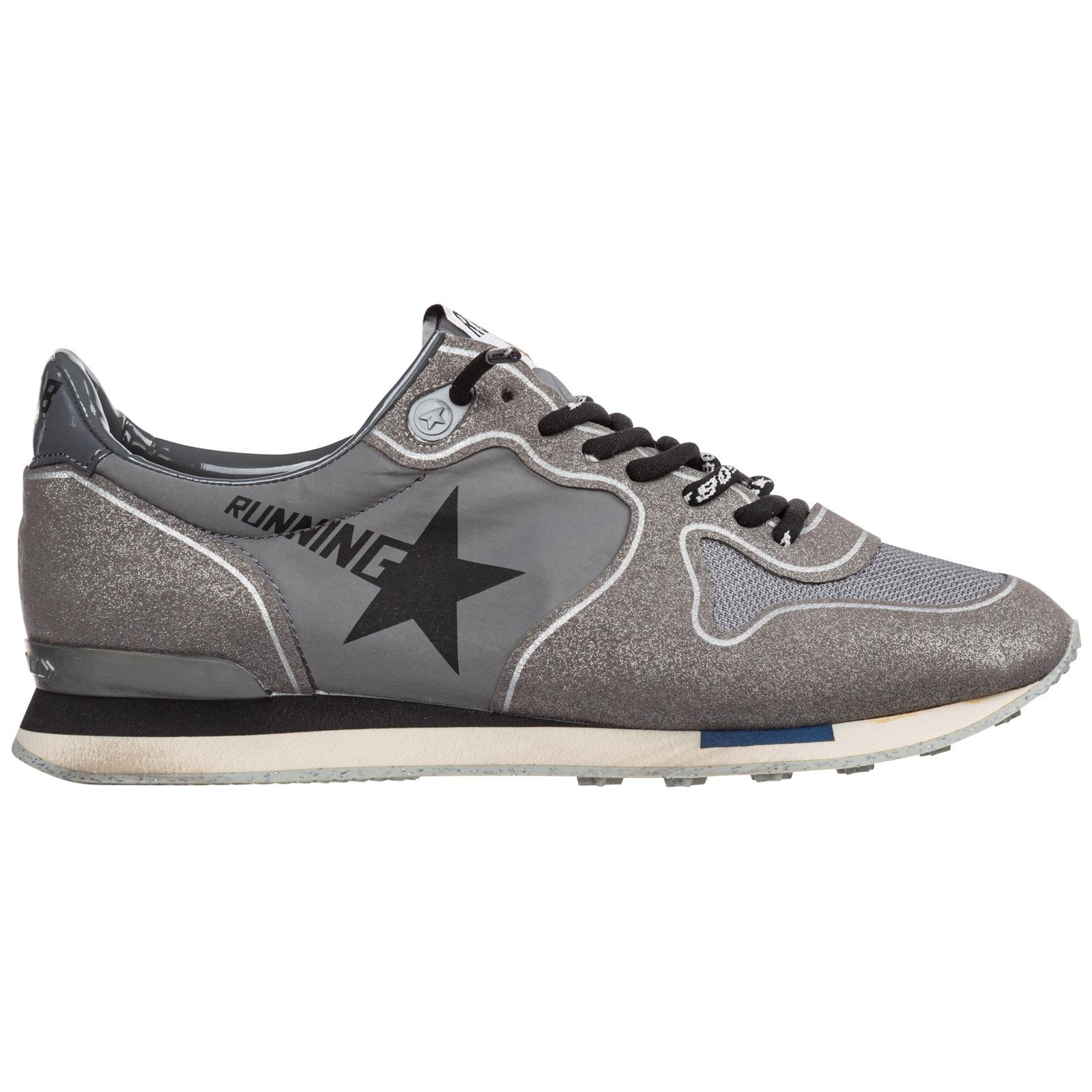 Running shoes Golden Goose G27D123.H8