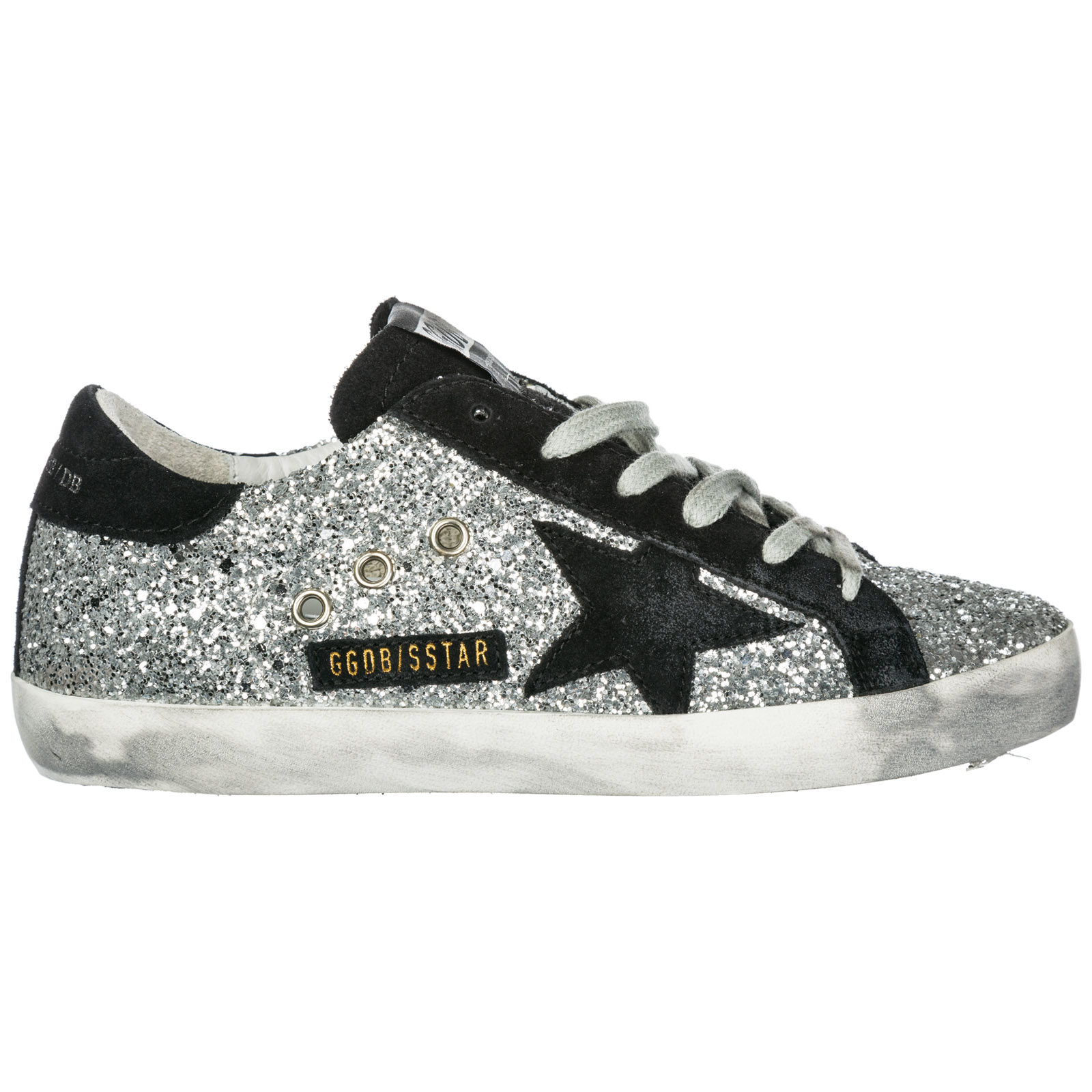 Women's shoes suede trainers sneakers superstar