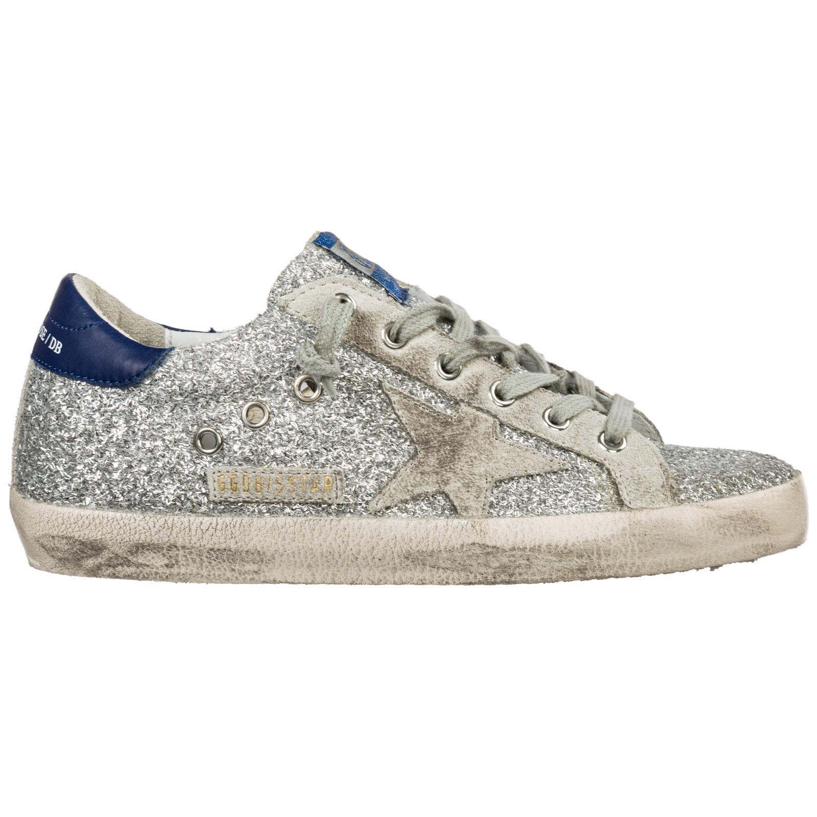 406f1e49438 Shop Women Shoes | ModeSens