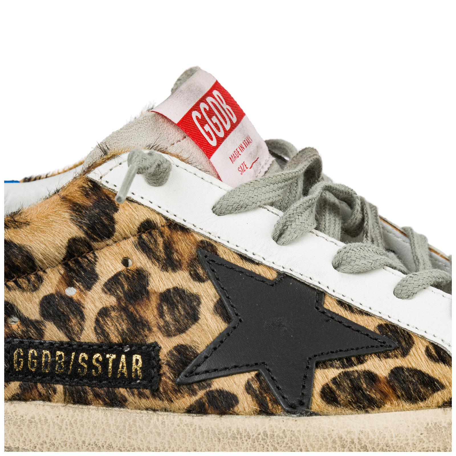Women's shoes trainers sneakers superstar