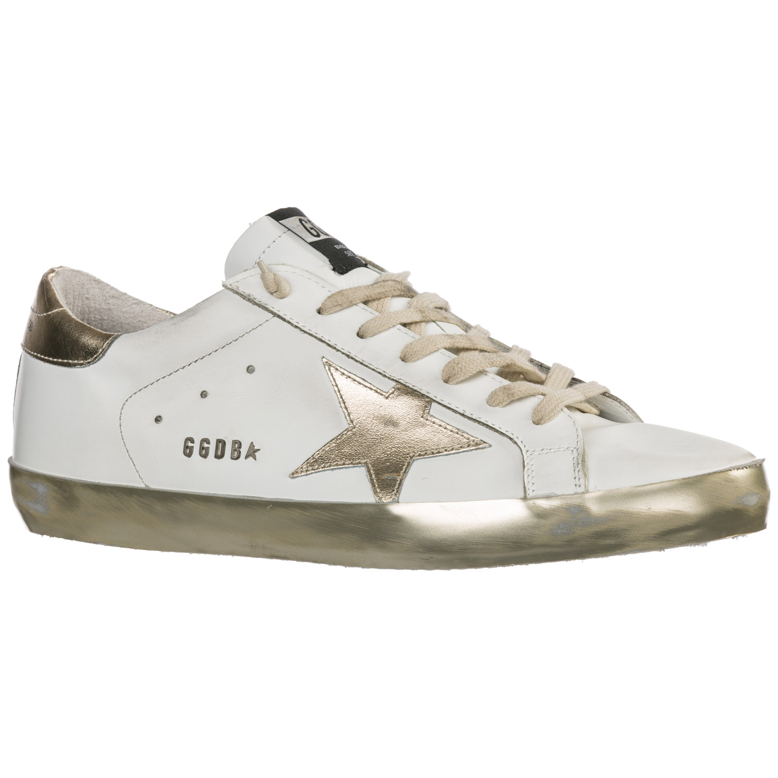 next gold star trainers Online Shopping