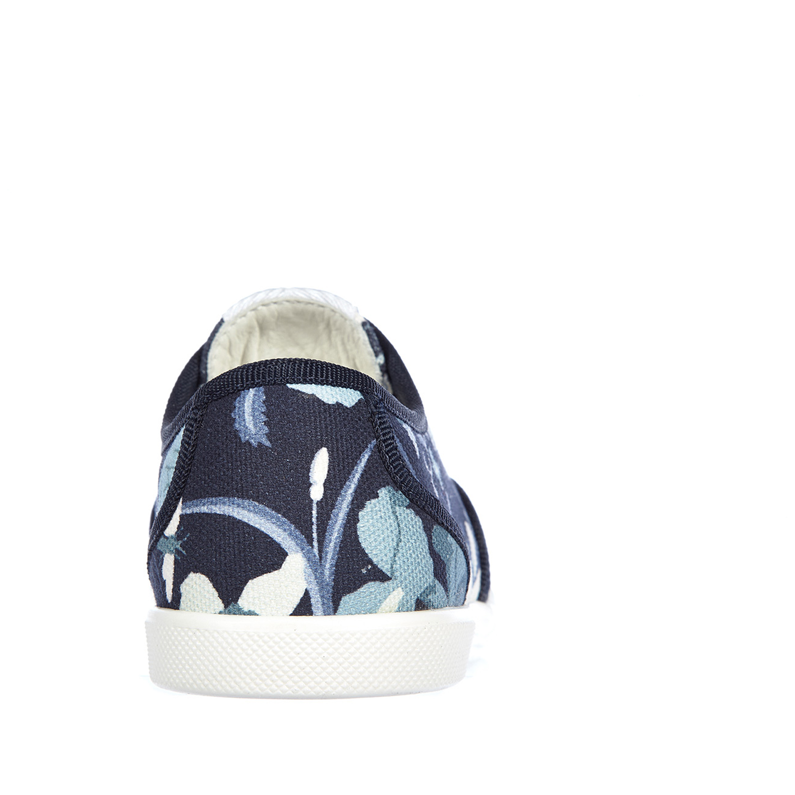 Chaussures baskets sneakers filles  sepang flora