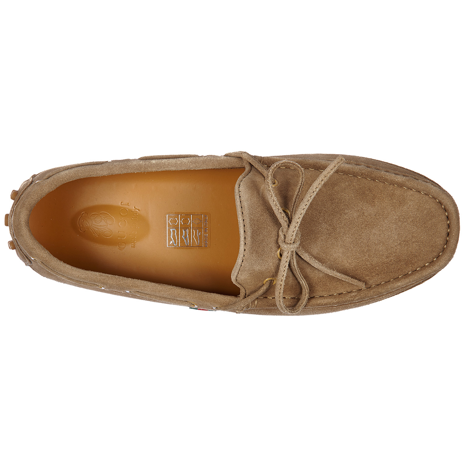 Boys shoes child loafers moccassins suede leather moca softy cloud