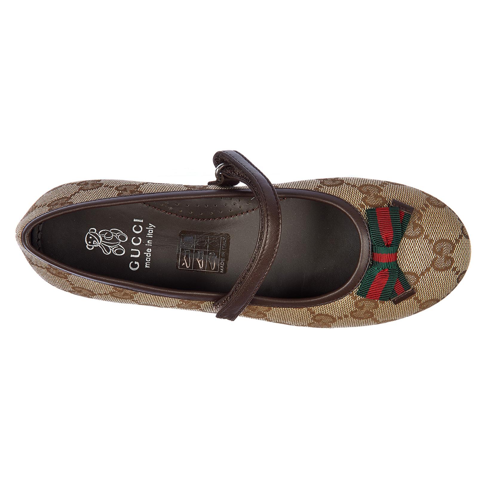 ... Ballerine scarpe bimba bambina cotone ... 7db279b4b2a