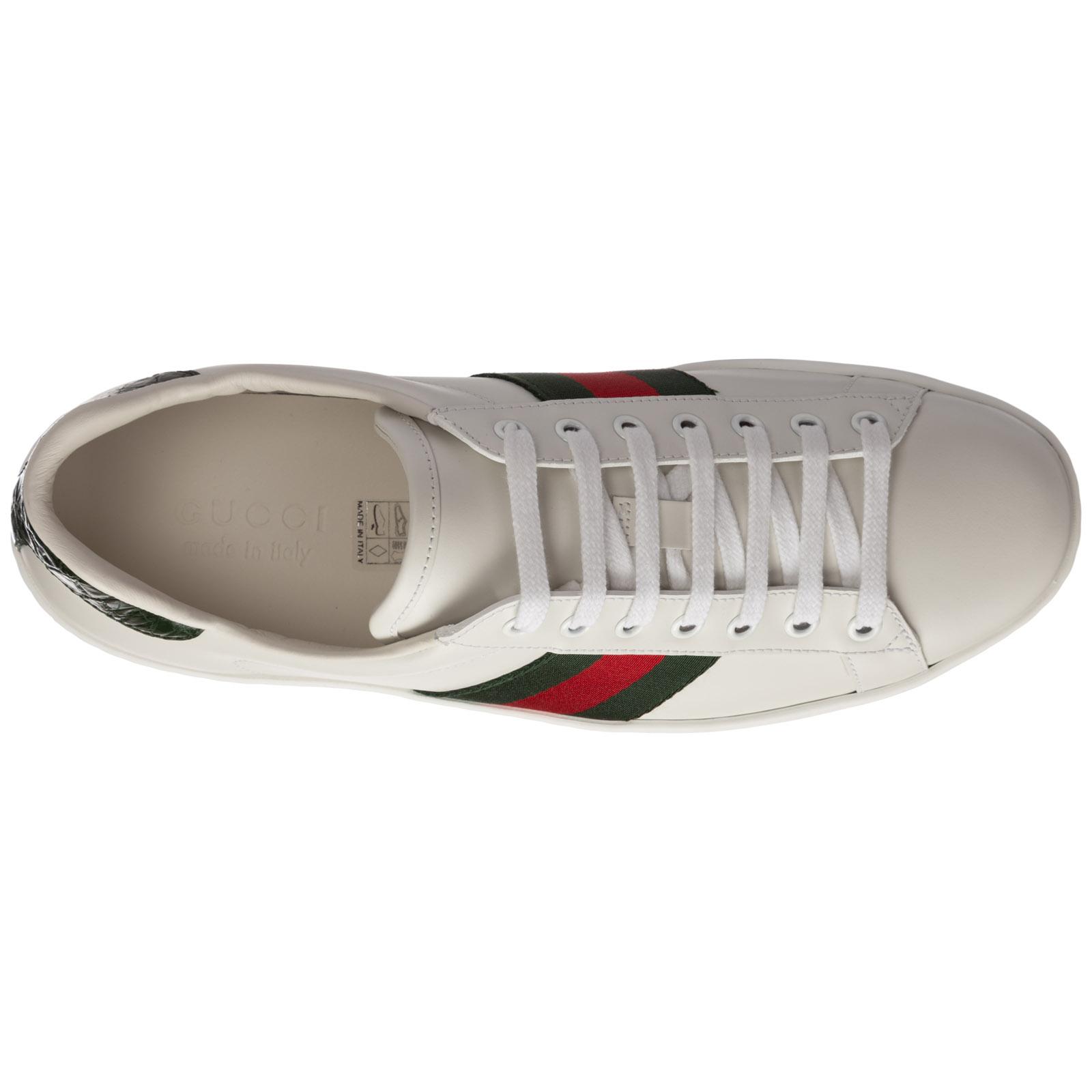 d136ef01205 ... Herrenschuhe herren leder schuhe sneakers mirò soft nastro ...