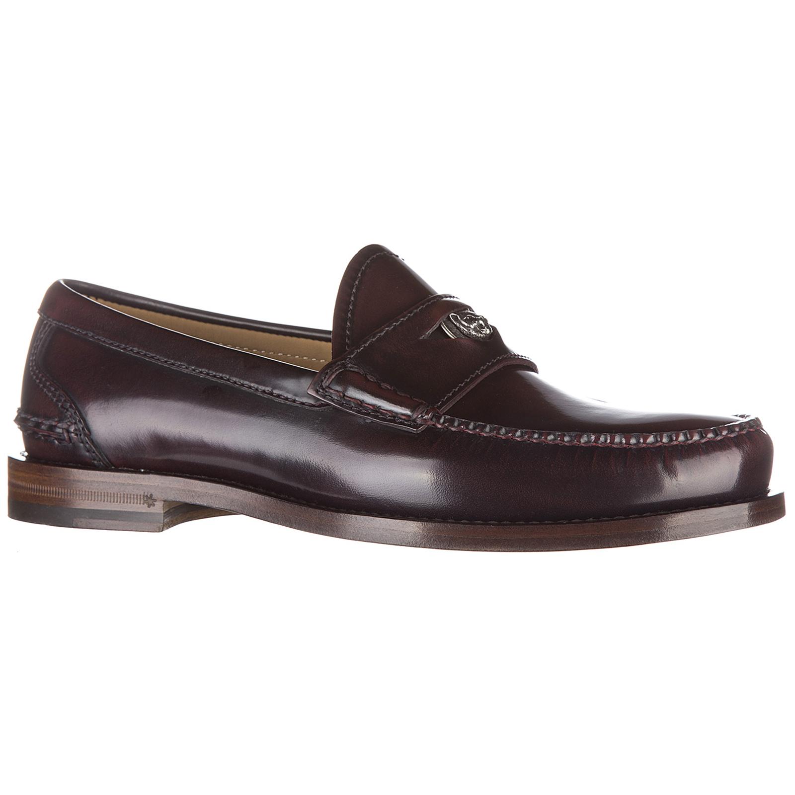 c4bdf9f5d73 Men s leather loafers moccasins camaleon feline Men s leather loafers  moccasins camaleon feline ...
