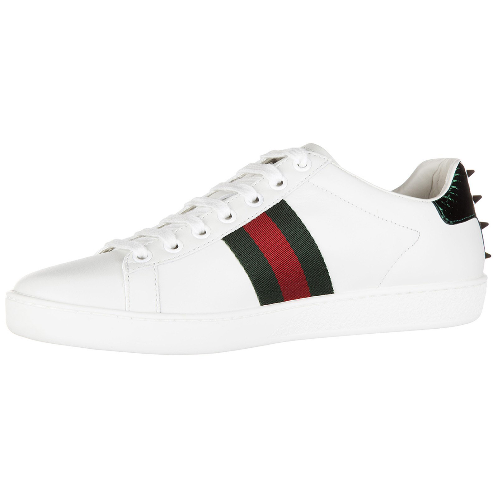 e2071363471 ... Chaussures baskets sneakers femme en cuir mirò soft ace ...
