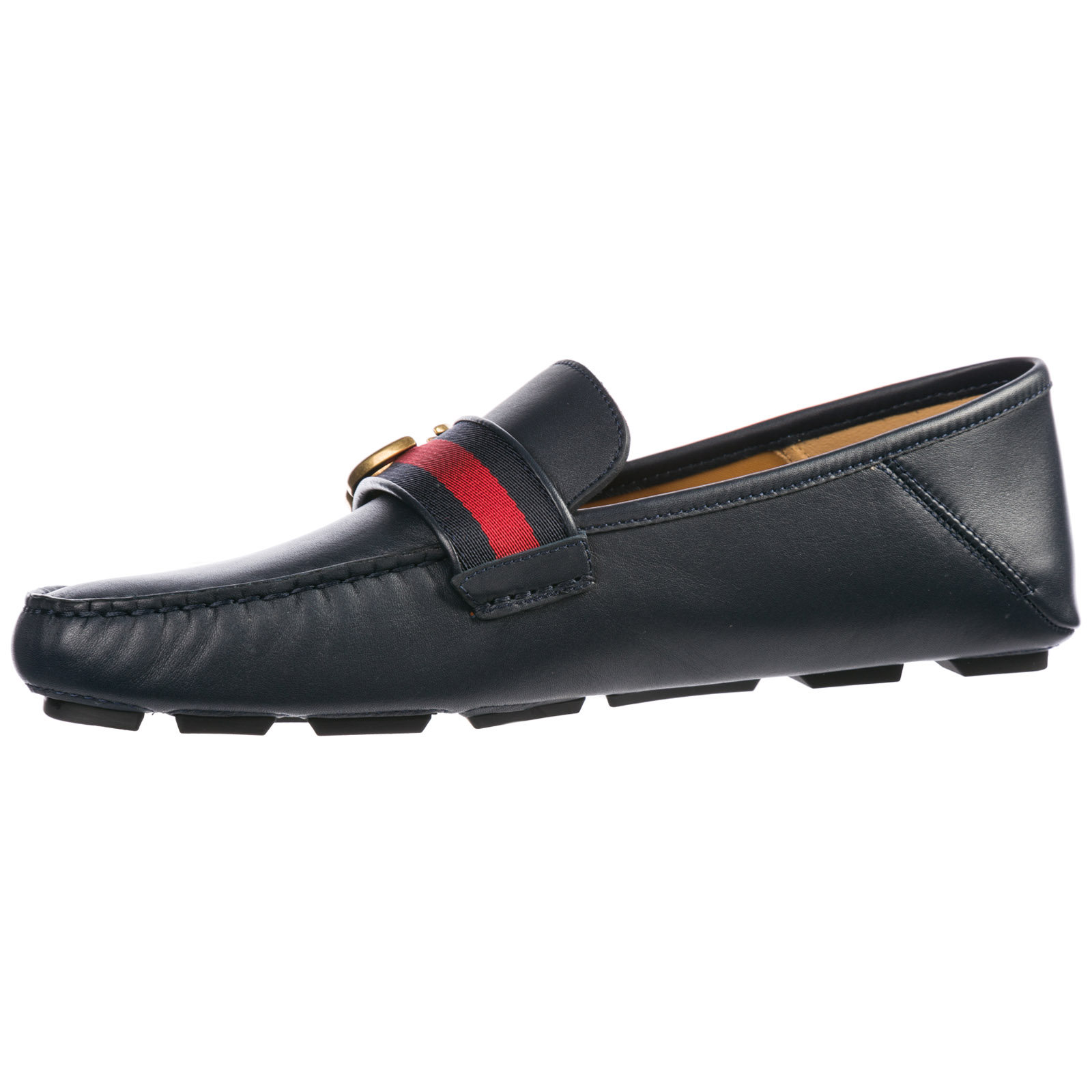 37f269caa87 ... Men s leather loafers moccasins ...