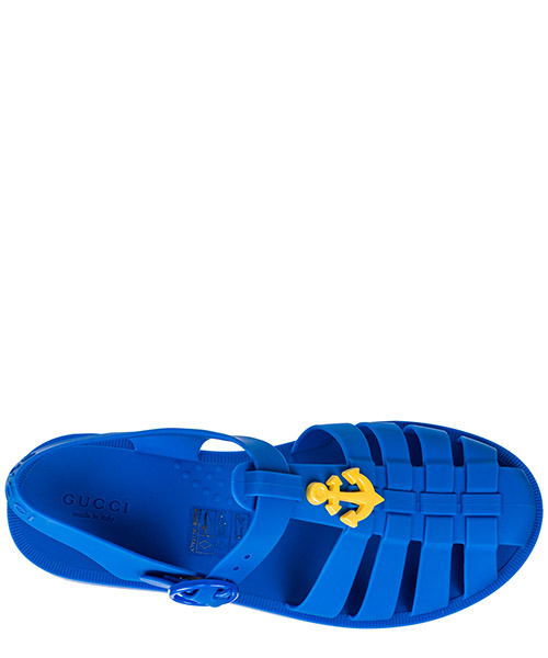 Boys sandals child secondary image