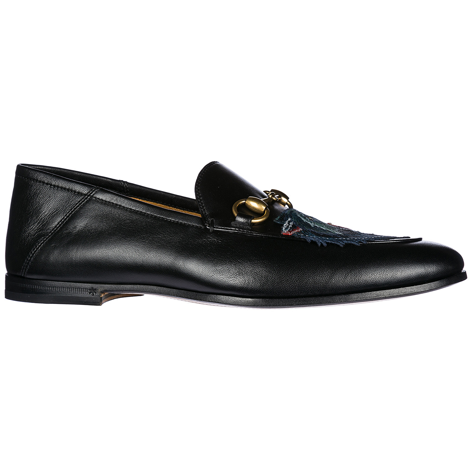 D Island Shoes Casual Oxford Loafers Genuine Leather Brown Moccasins Gucci 501020dlc001000 Nero Mens Lupo