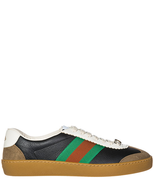 Sneakers Gucci G74 5216810PV202361 ardesia