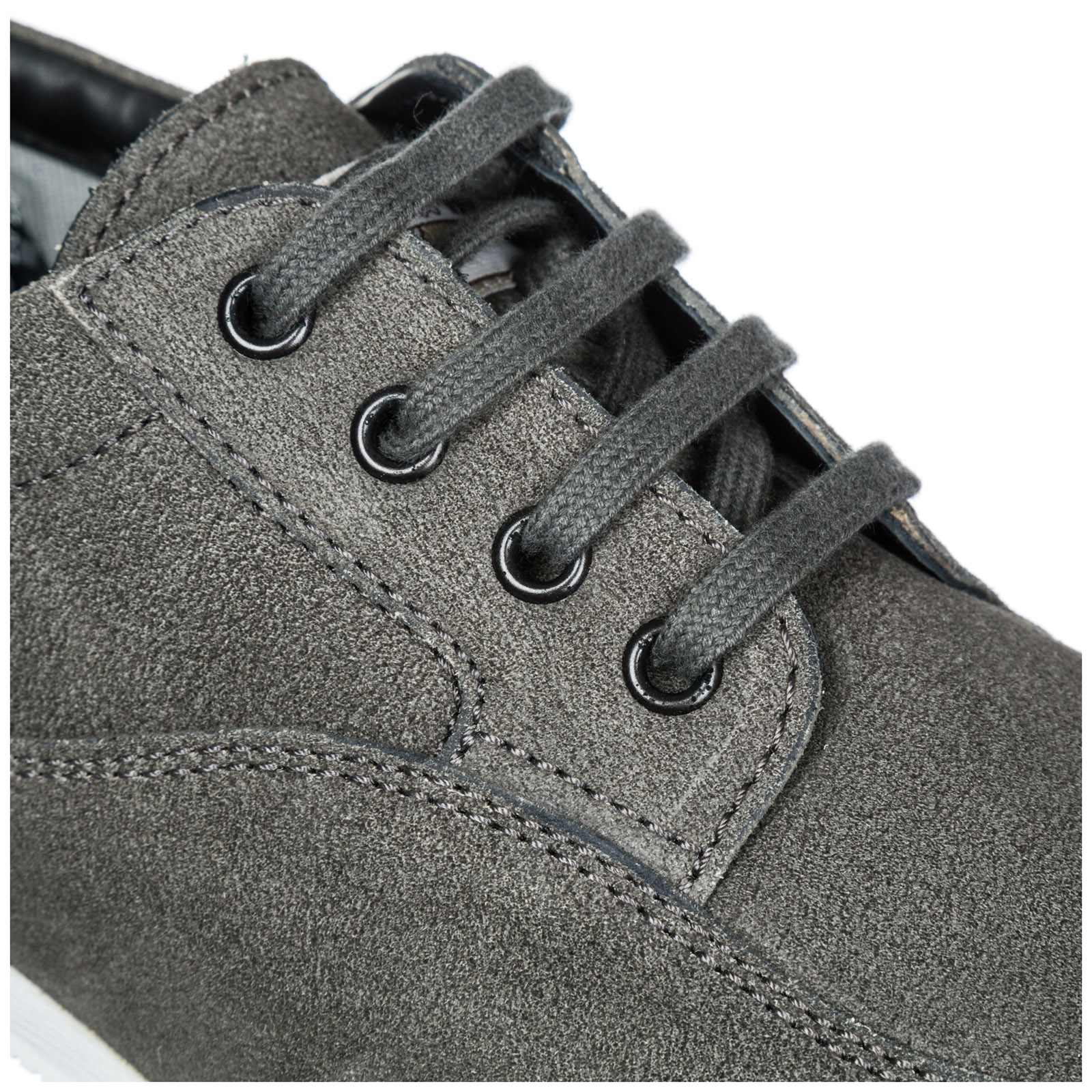 Men's shoes suede trainers sneakers traditional