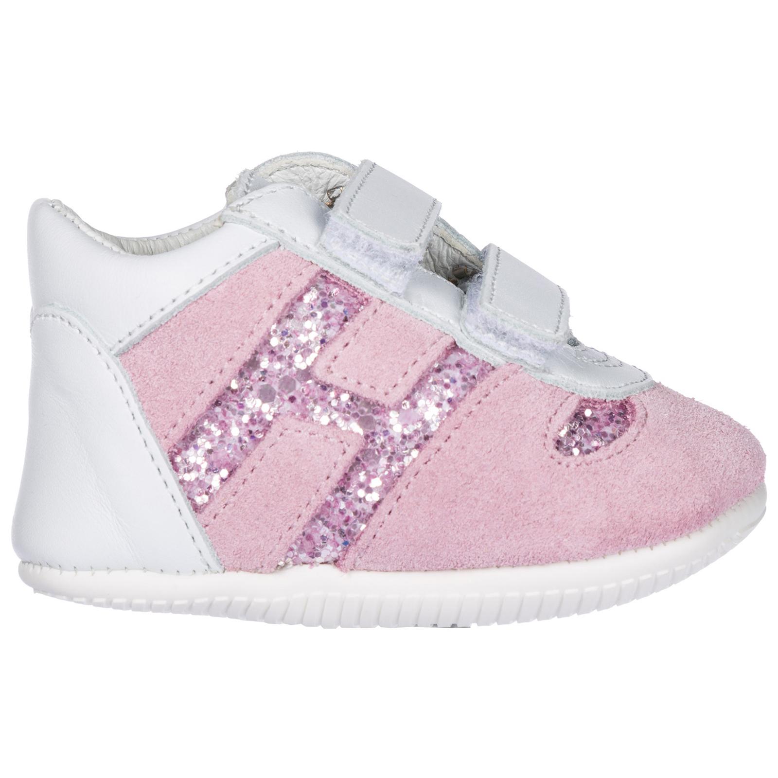 78.40€. hogan scarpe sneakers bimba bambina ... 93a4e34c150