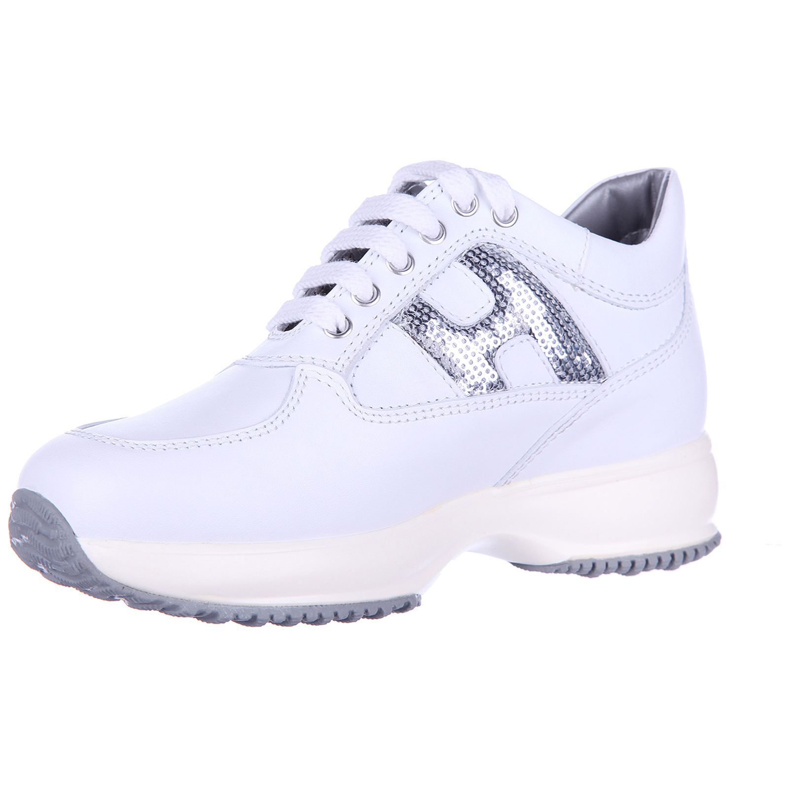 Sale Girls Interactive Shoes