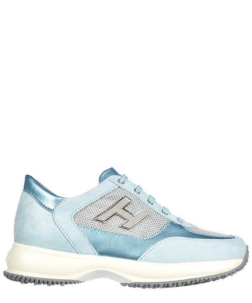 2ce1be30e04f7 Sneakers Hogan HXC00N032420HQ0H36 blu | FRMODA.com