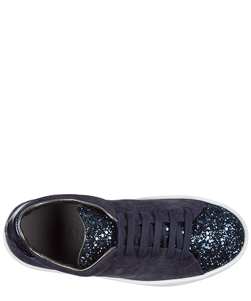 Chaussures baskets sneakers enfant filles secondary image