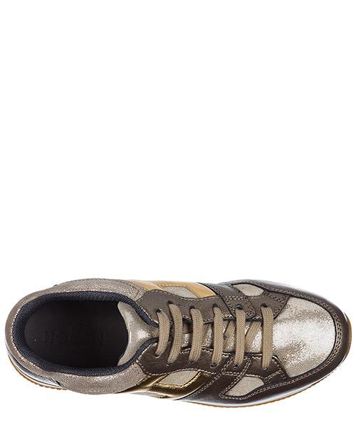 Zapatos zapatillas de deporte niña j222 sportivo xl h secondary image