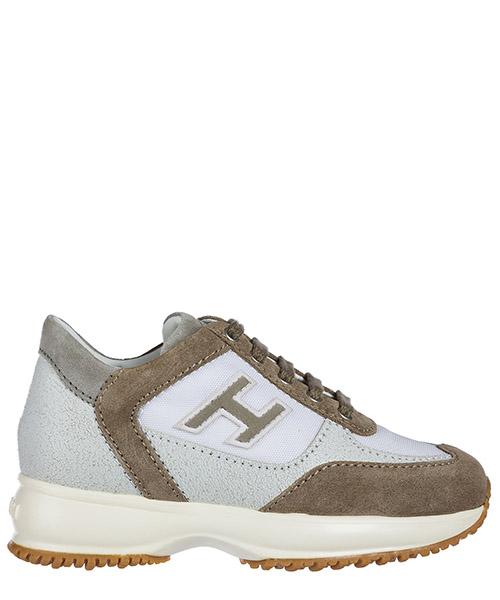 Sneakers Hogan HXCN0032425ZB358F bianco