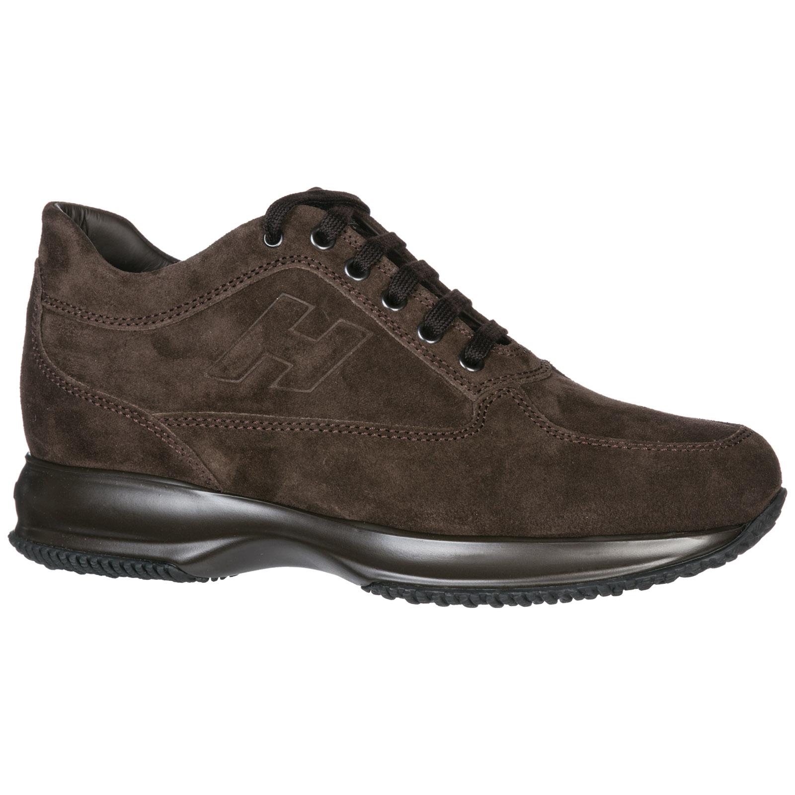 hogan shoes mens off 73% - axnosis.co.uk