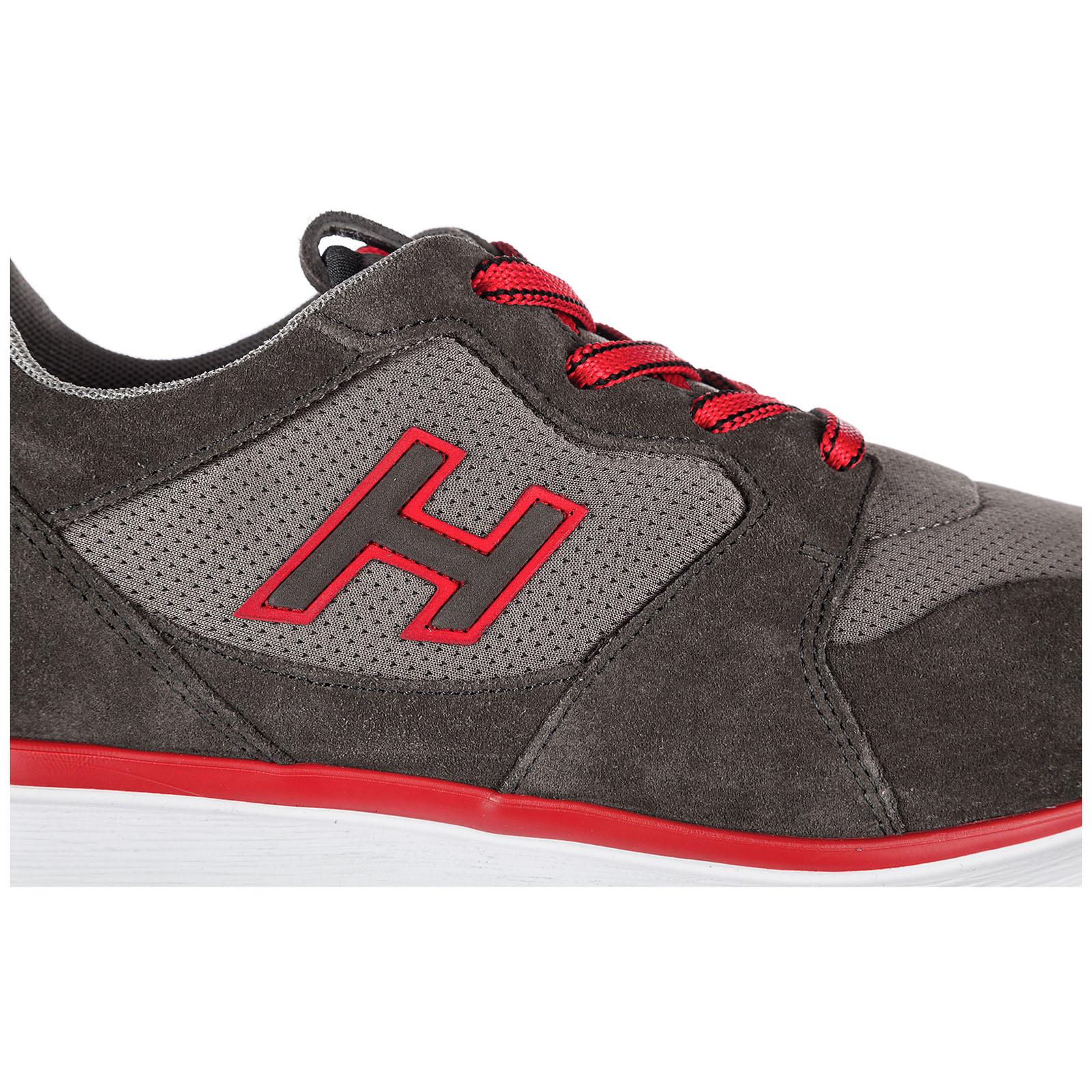 hogan sneakers traditional 20.15